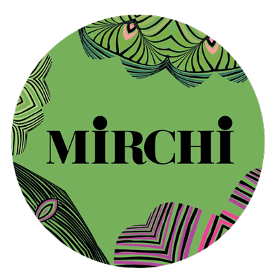 Mirchi-Logo-transparent